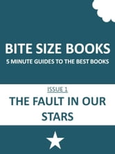 the fault in our stars ebook free