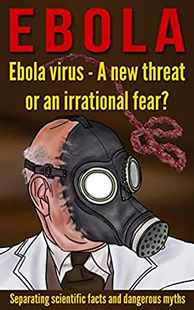 a g raddle pandemic epub