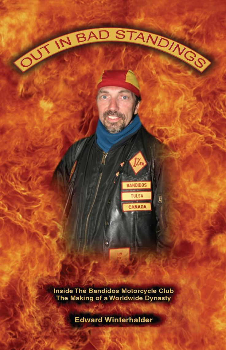 kobo ebooks on canadian hells angels