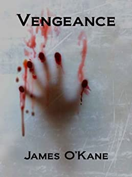 v is for vengeance free ebook