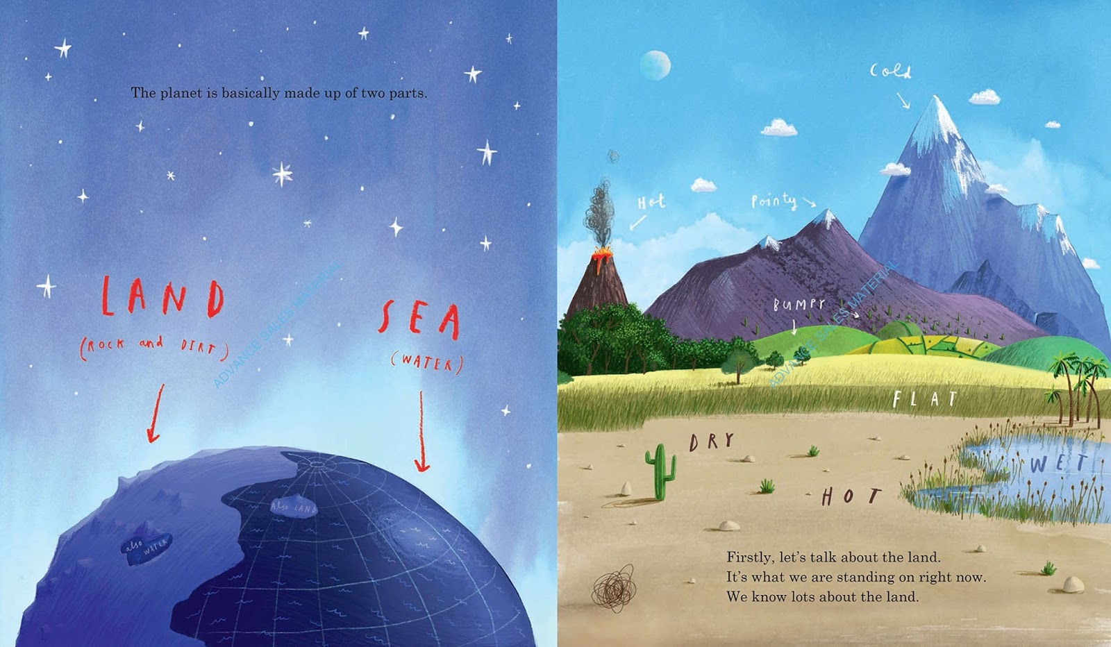 sense and sensibility pdf planet ebook