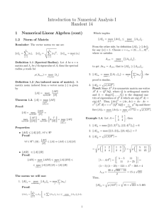 introduction to linear algebra for science and engineering ebook