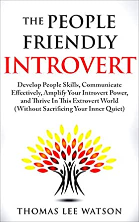 quiet the power of introverts ebook pdf