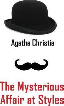 agatha christie and then there were none epub