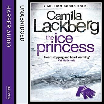 the ice princess camilla lackberg epub download