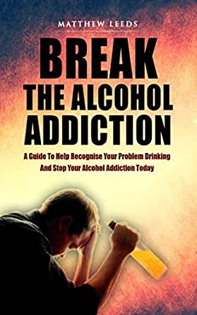 how to break your addiction to a person ebook