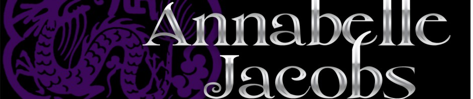 annabelle jacobs always another side epub