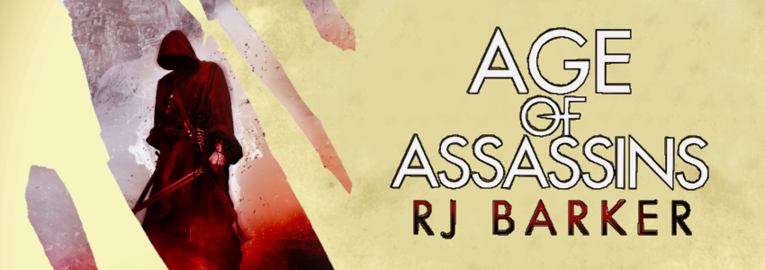 age of assassins barker epub