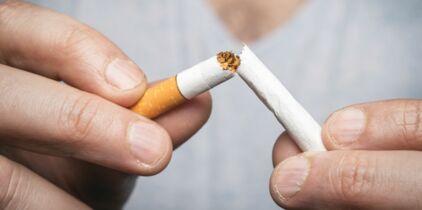 allen carr arreter de fumer epub