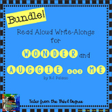 auggie & me three wonder stories ebook free download