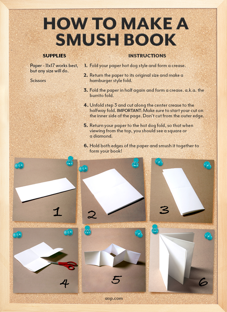 how to make a picture ebook