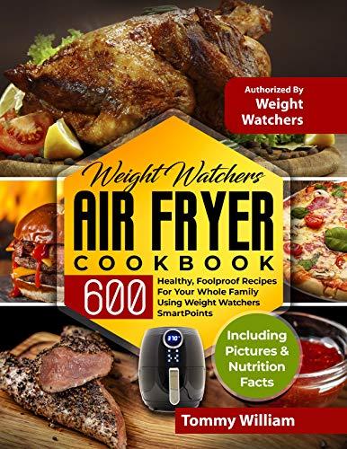 the sirt food diet ebook torrent download kickass