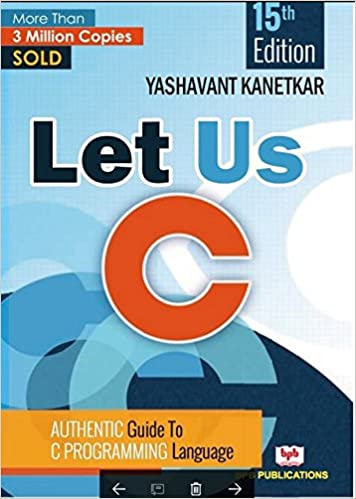 c projects by yashwant kanetkar ebook