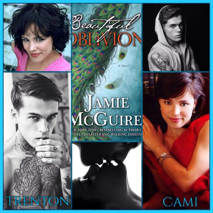 beautiful disaster epub jamie mcguire