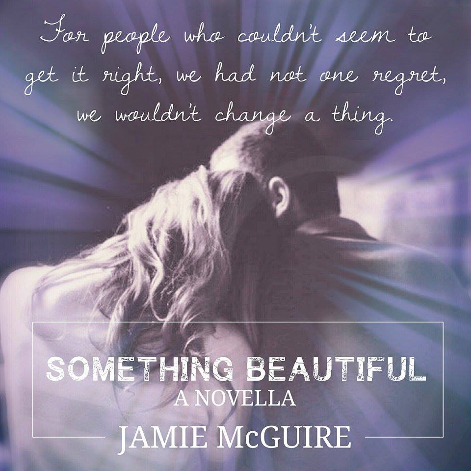 beautiful series jamie mcguire epub