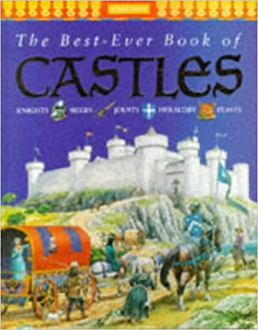 best free ebooks pdf download