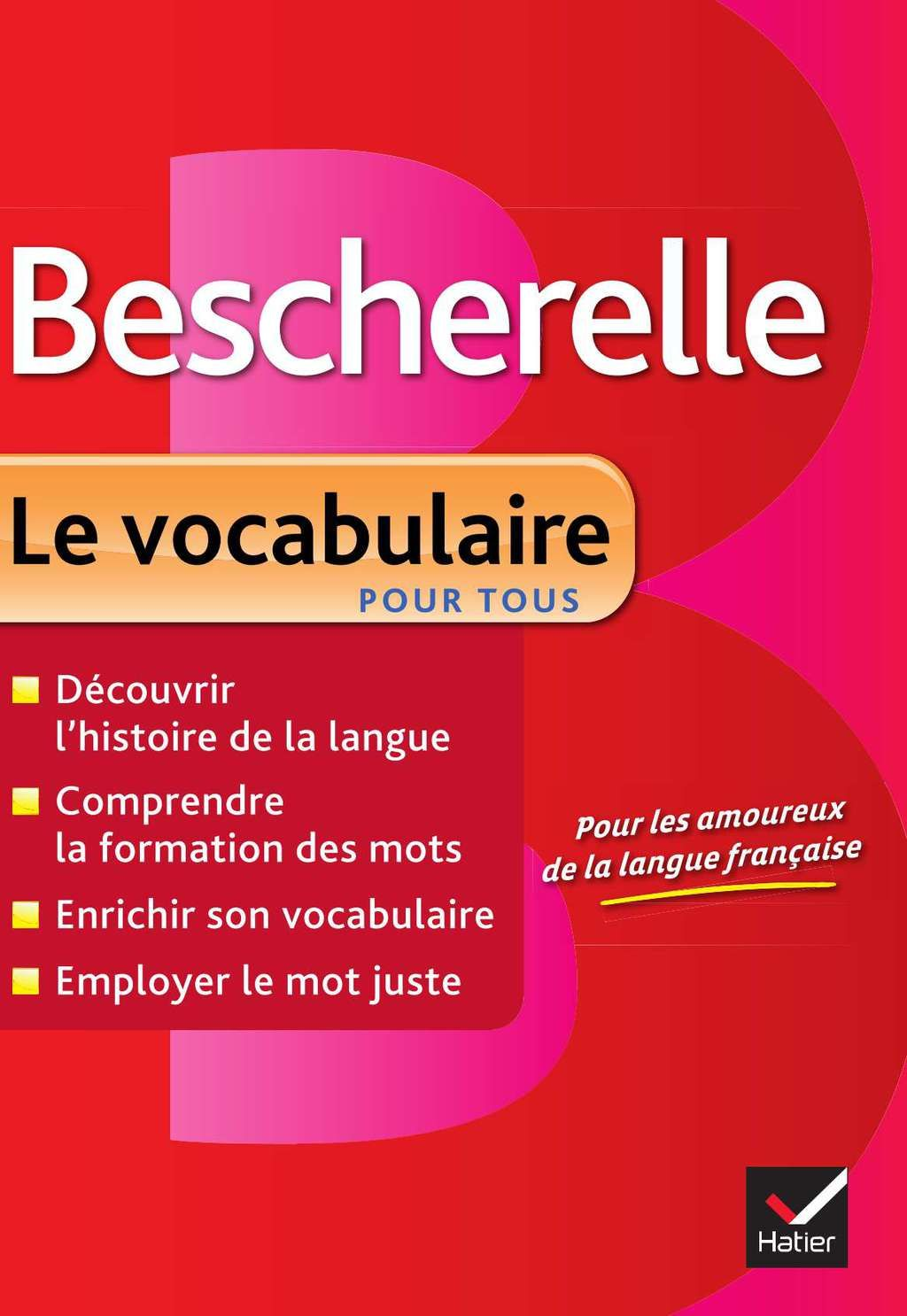 learn french language free ebook