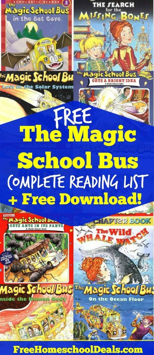 books for ebook reader free download