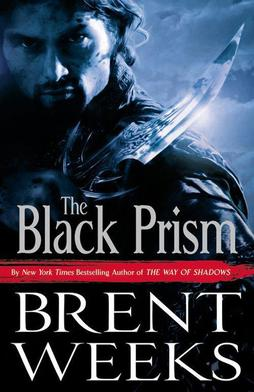 brent weeks lightbringer series epub