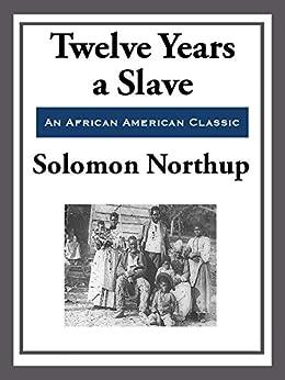 when i was a slave ebook