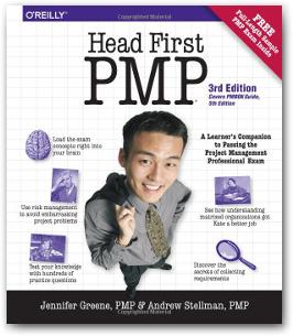 capm exam prep 3rd edition ebook