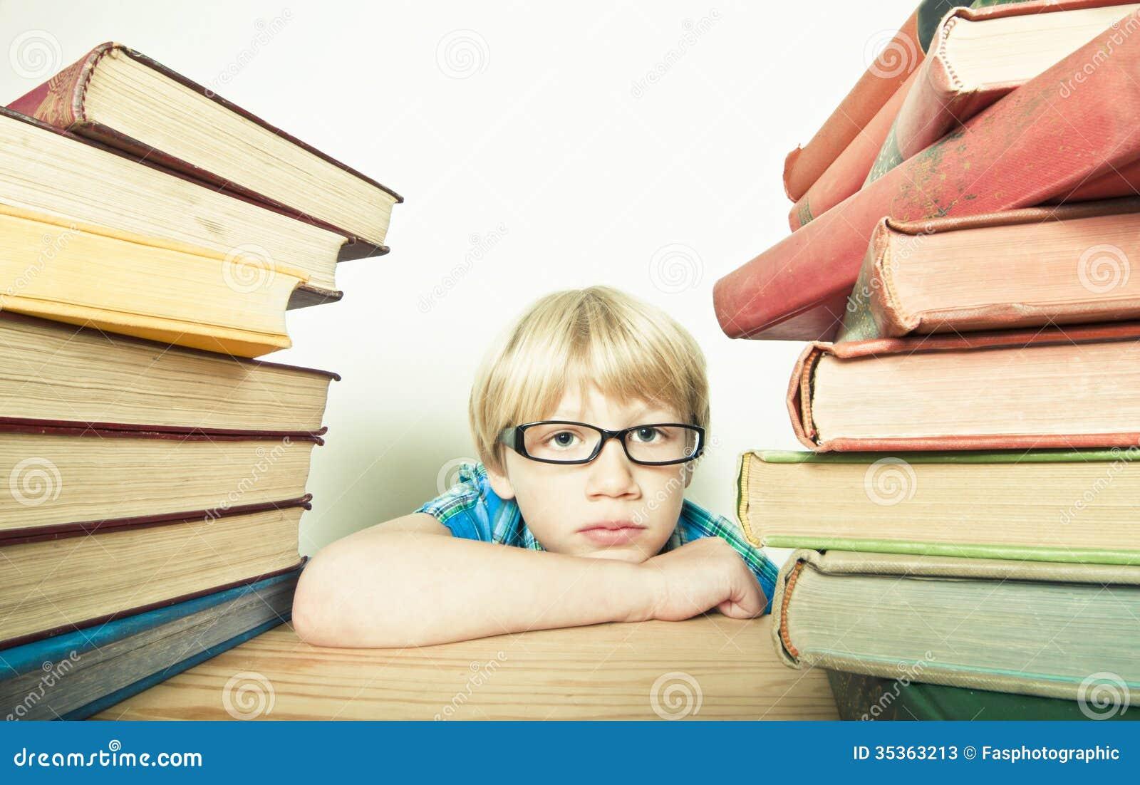 children of amarid ebook download