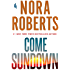 come sundown nora roberts free ebook