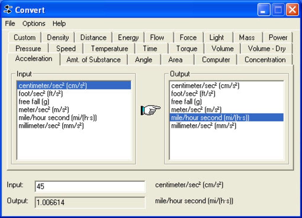 convert epub to pdf app