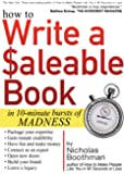 convince them in 90 seconds or less epub
