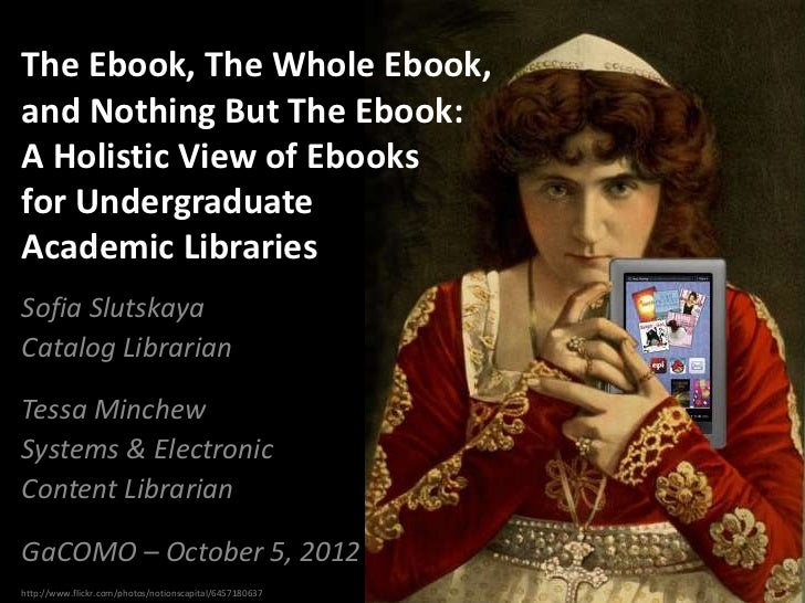 utm library how to view an ebook