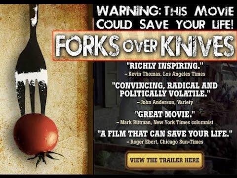 forks over knives free ebook