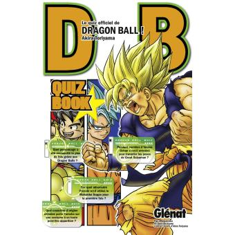 dragon ball tome 1 ebook