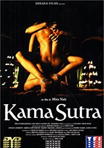 kamasutra positions ebook free download