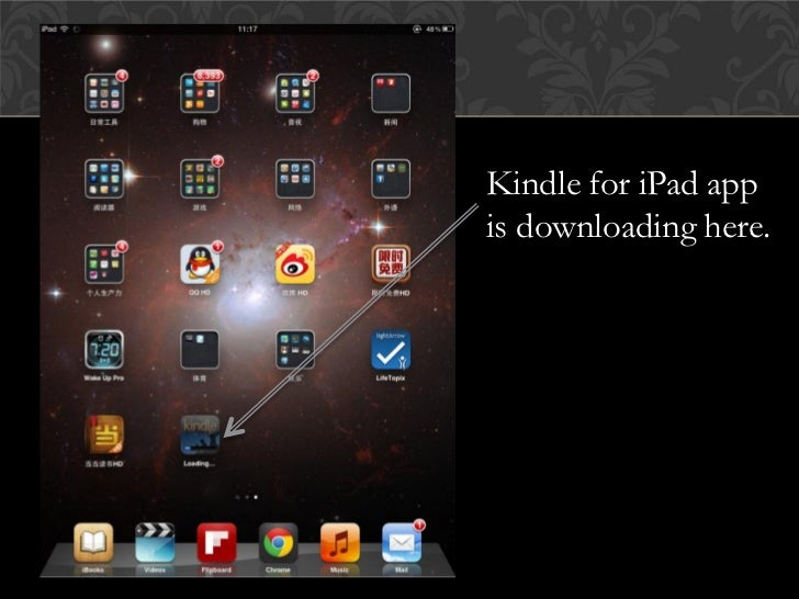 download free ebooks for kindle app