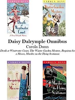download free epub carola dunn books