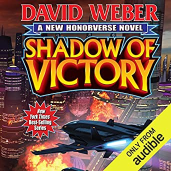 download free epub weber shadow of victory