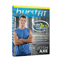 dr axe leaky gut ebook
