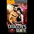dragons baby miranda martin epub
