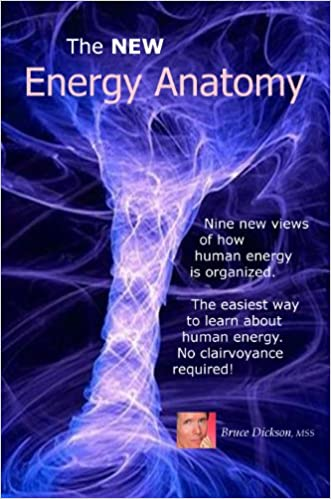 the way of energy epub