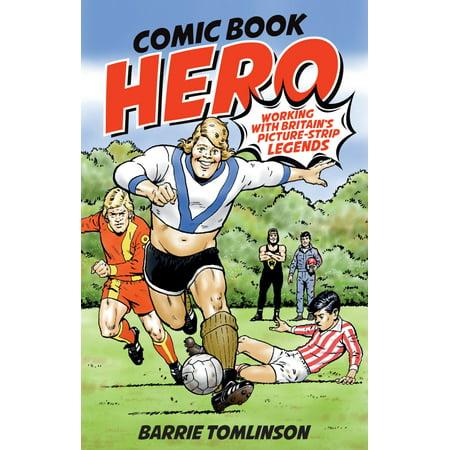 hero homecoming book 3 epub