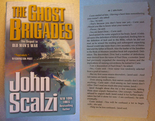 ghost brigade john scalzi epub