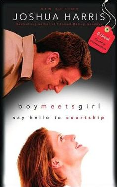 boy meets girl say hello to courtship epub