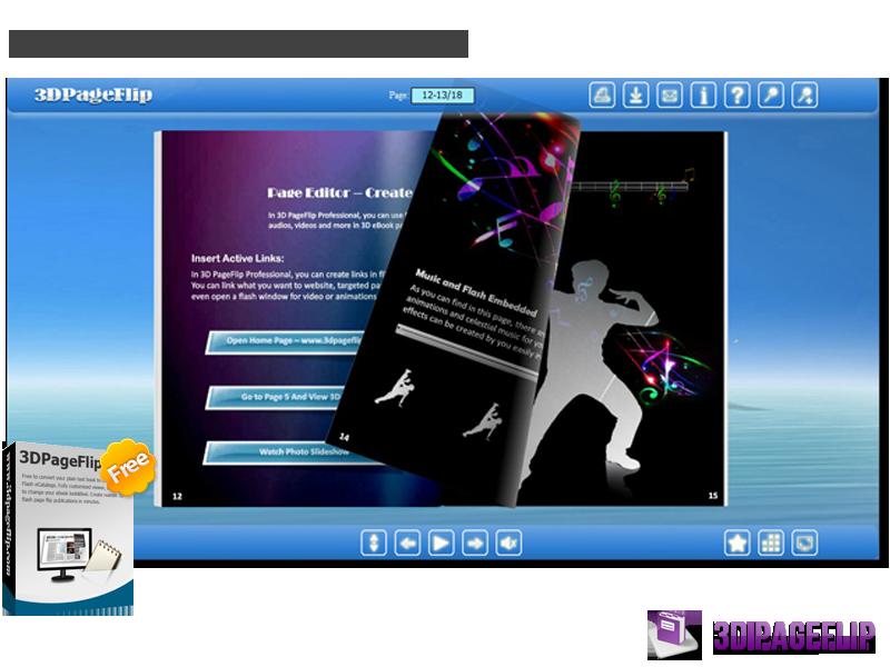 ebook creator software free download