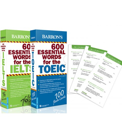 ebook toeic with audio and answer key