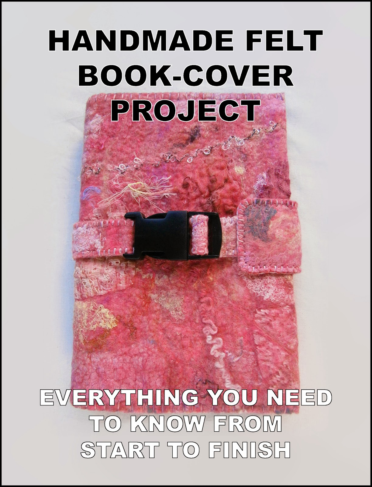 adding a cover to an epub