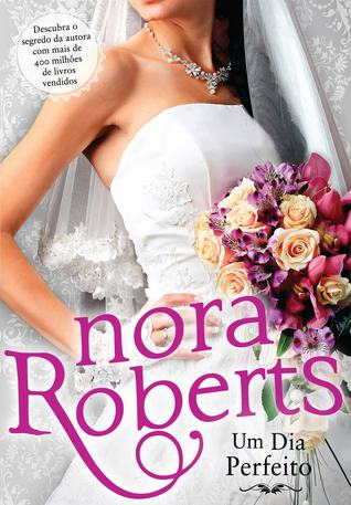 Reflections (Bannions, #1) by Nora Roberts