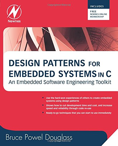 embedded c programming pdf ebook download