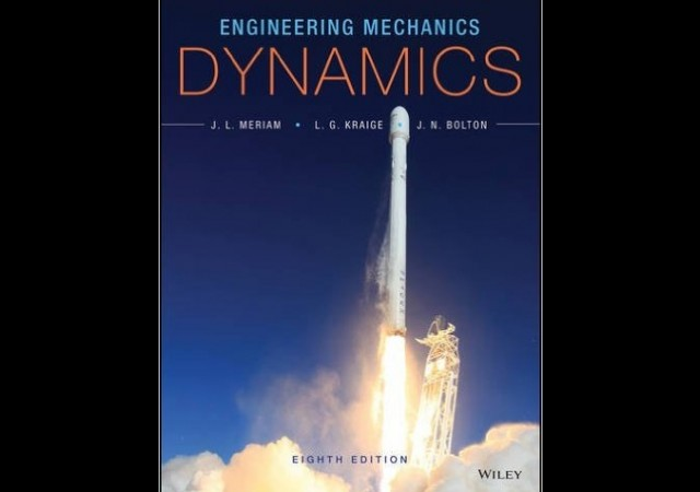 engineering drawing and design 7th edition free ebook download