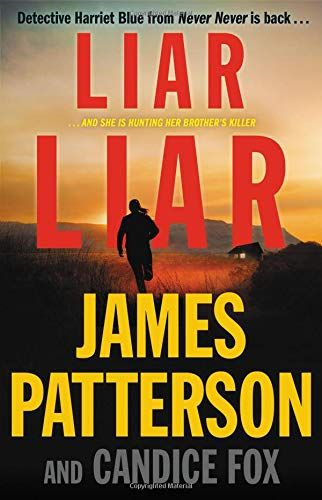 epub library download james patterson