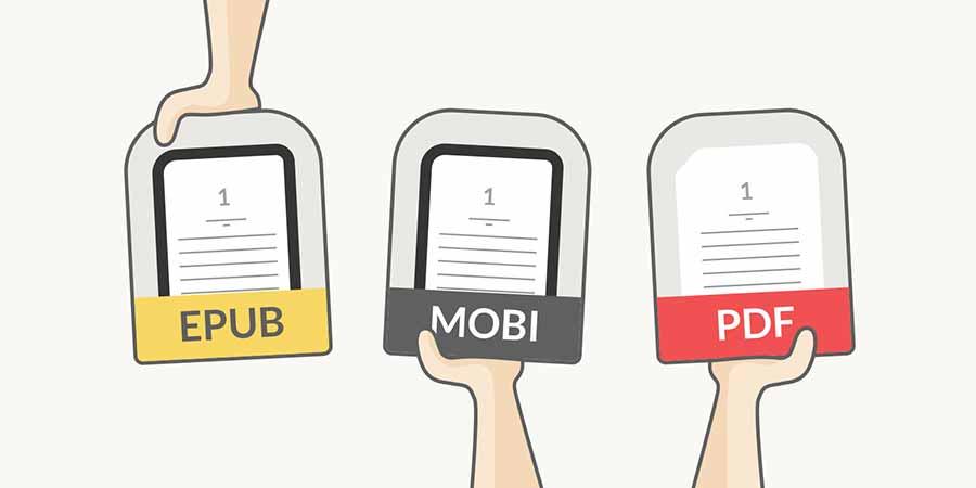 epub to mobi converter online